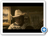 Earl Flores - Catholic Cowboy